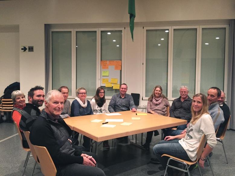 Foto 22.11.16, 21 18 31_Begleitgruppe.jpg